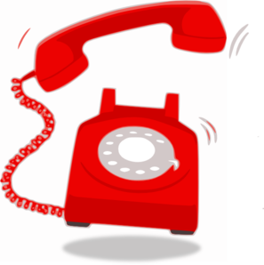 ringing-red-telephone-md